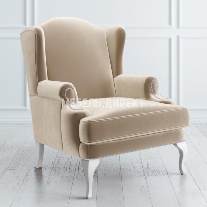 Кресло Френсис M12-WN-B01