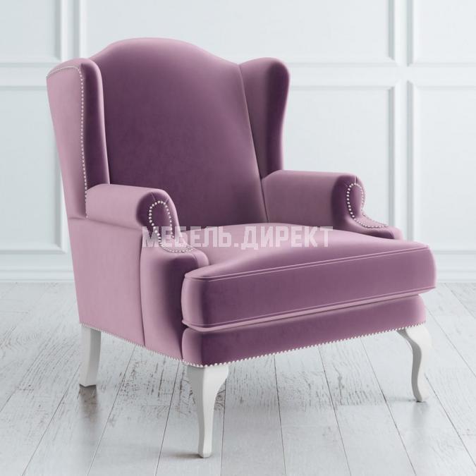 Кресло Френсис M12-WN-B13