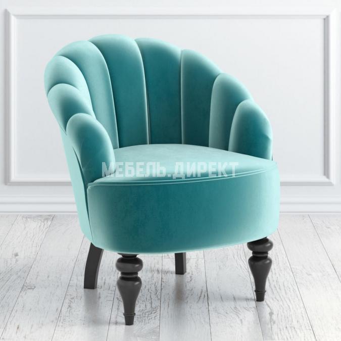 Кресло Шелли M15-B-B08
