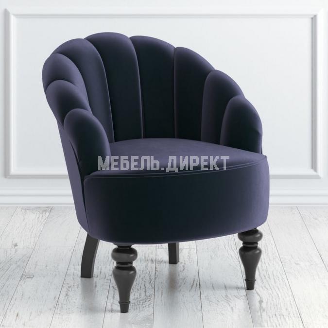 Кресло Шелли M15-B-B18