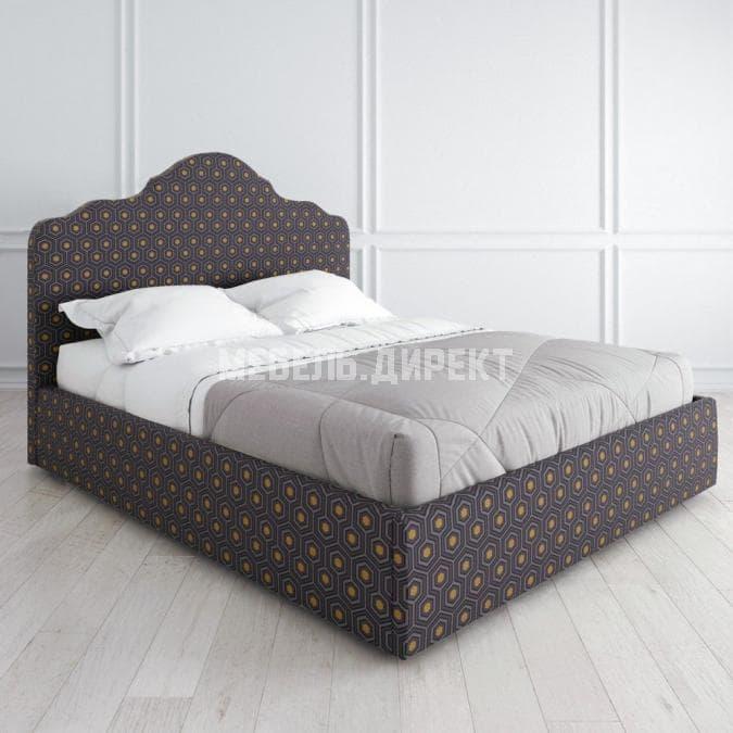 Кровать с подъёмным механизмом K04-0387.02