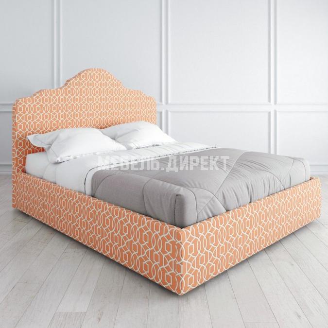 Кровать с подъёмным механизмом K04-0403