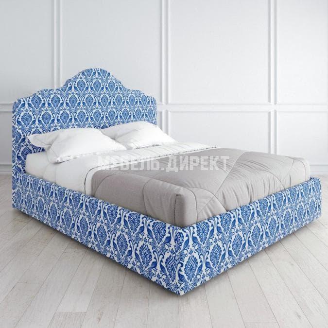 Кровать с подъёмным механизмом K04-0406