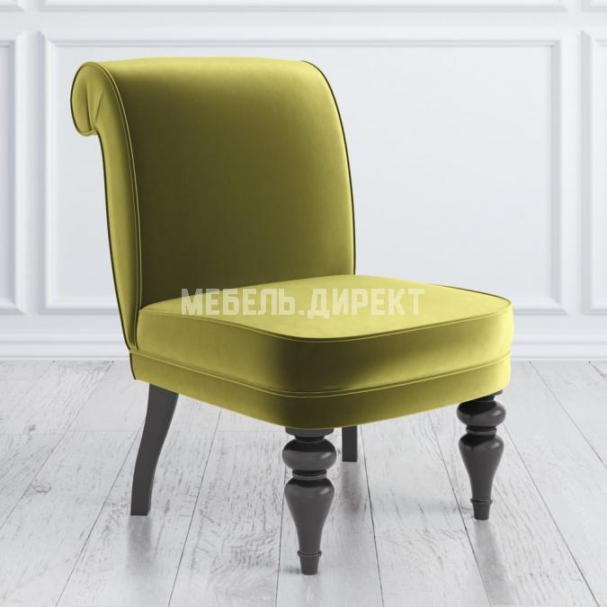 Кресло Лира M16-B-B10