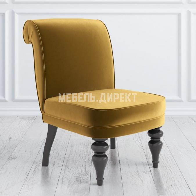 Кресло Лира M16-B-B15