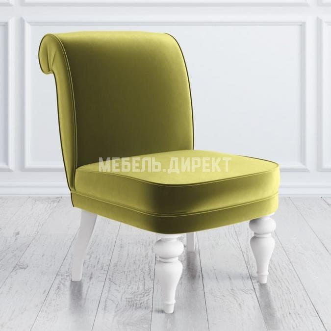 Кресло Лира M16-W-B10