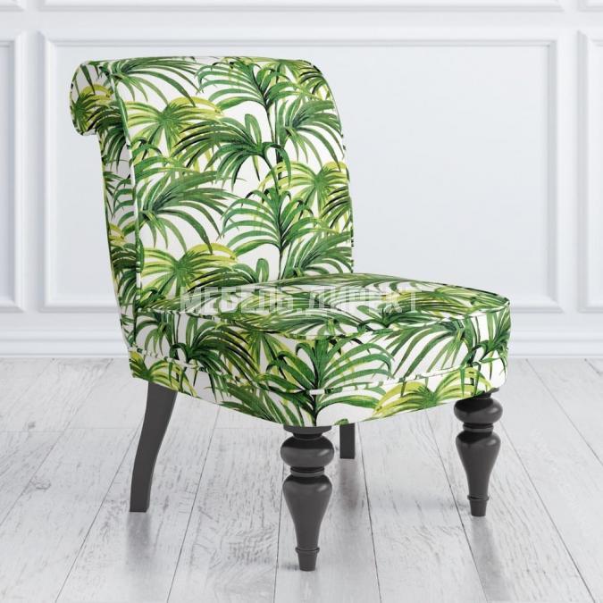 Кресло Лира M16-B-0364