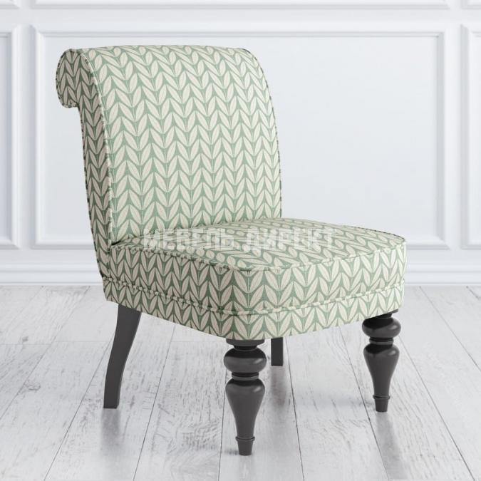 Кресло Лира M16-B-0375