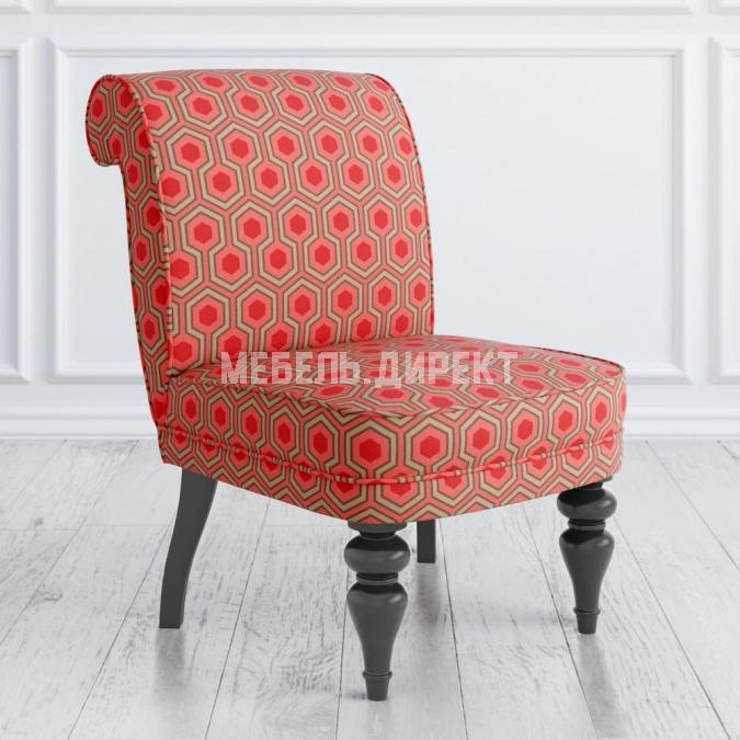 Кресло Лира M16-B-0387