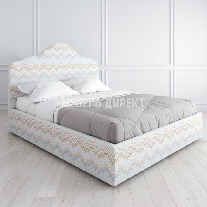 Кровать с подъёмным механизмом K04-0384