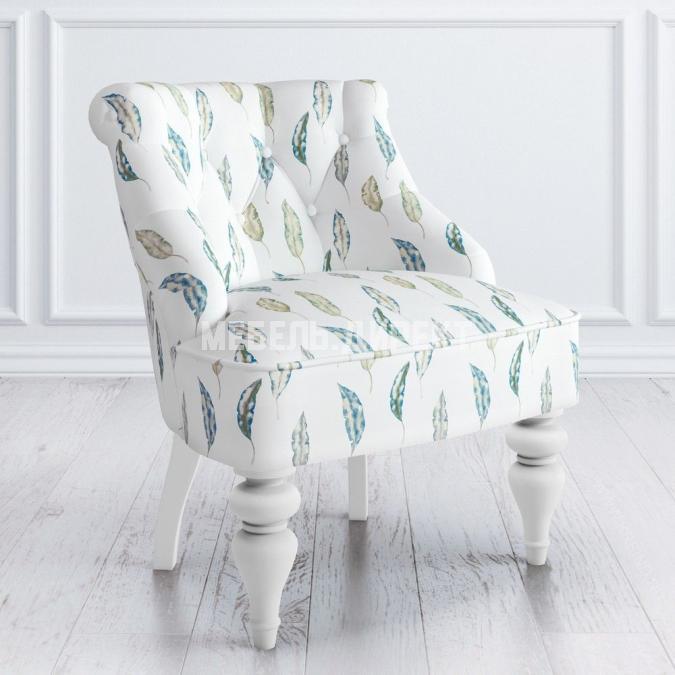 Кресло Крапо M13-W-0372