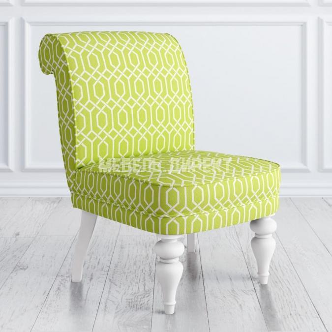 Кресло Лира M16-W-0405
