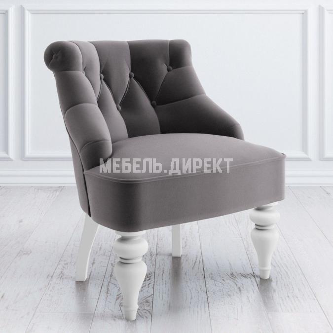 Кресло Крапо M13-W-E08