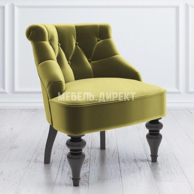 Кресло Крапо M13-B-B10