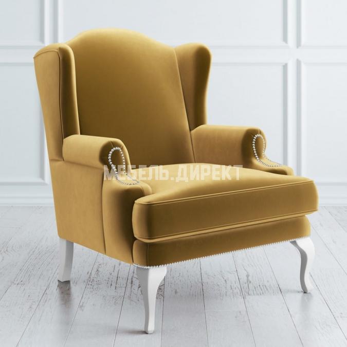 Кресло Френсис M12-WN-B15