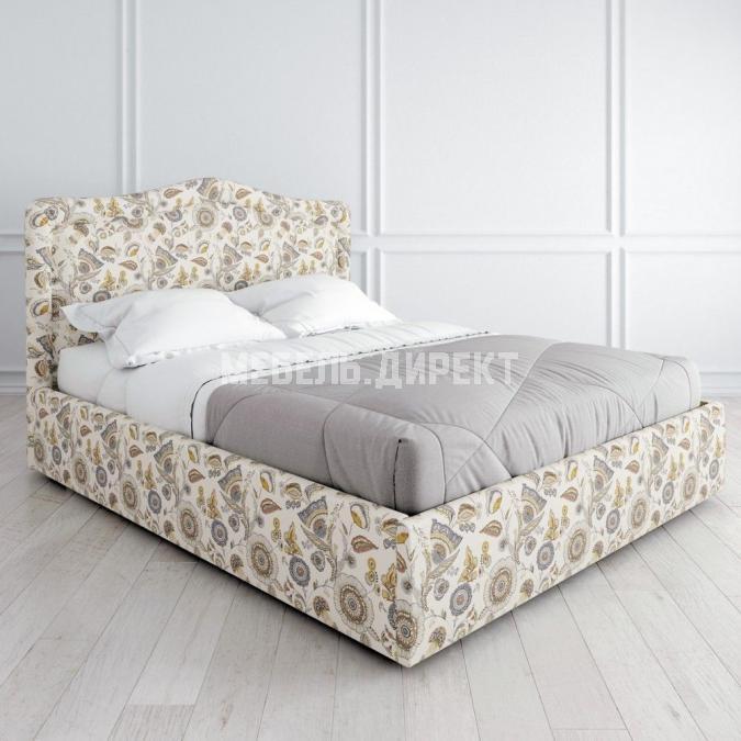 Кровать с подъёмным механизмом K01-0380