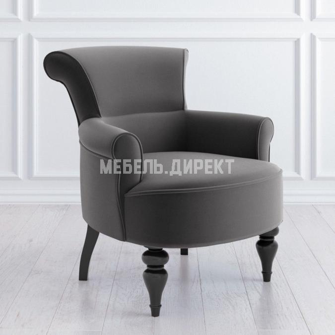 Кресло Перфетто M11-B-E12