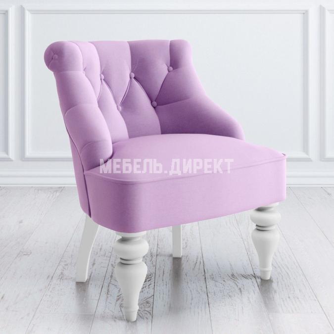 Кресло Крапо M13-W-E23