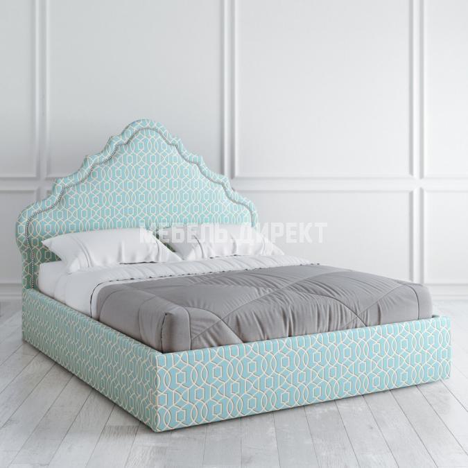 Кровать с подъёмным механизмом K08-N-0404
