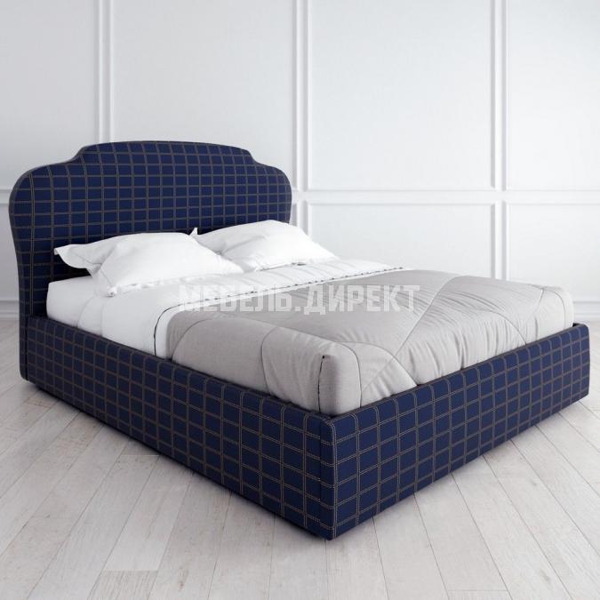 Кровать с подъёмным механизмом K03-0363