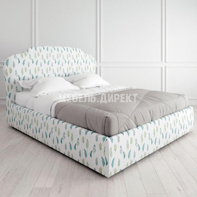 Кровать с подъёмным механизмом K03-0372