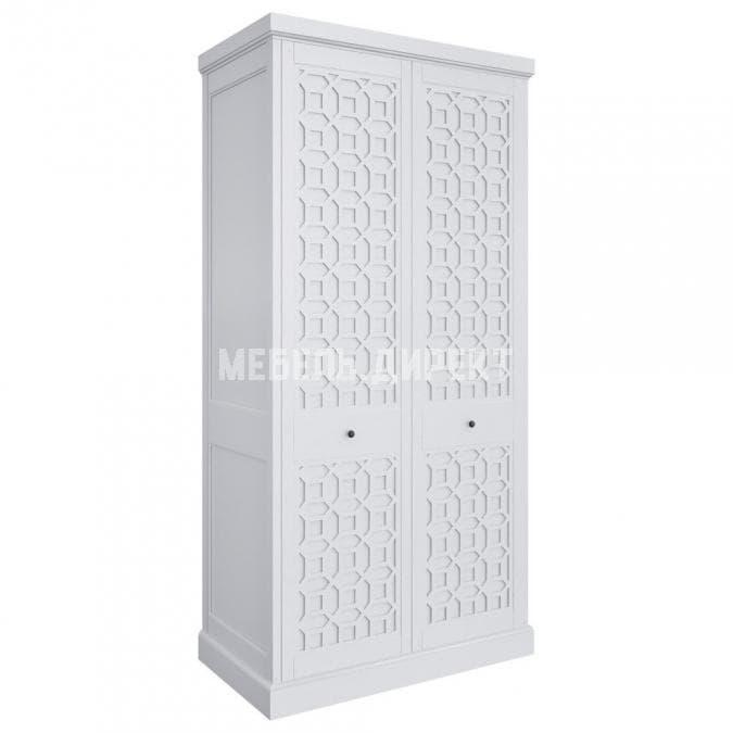 Шкаф 2 двери Magrib №2