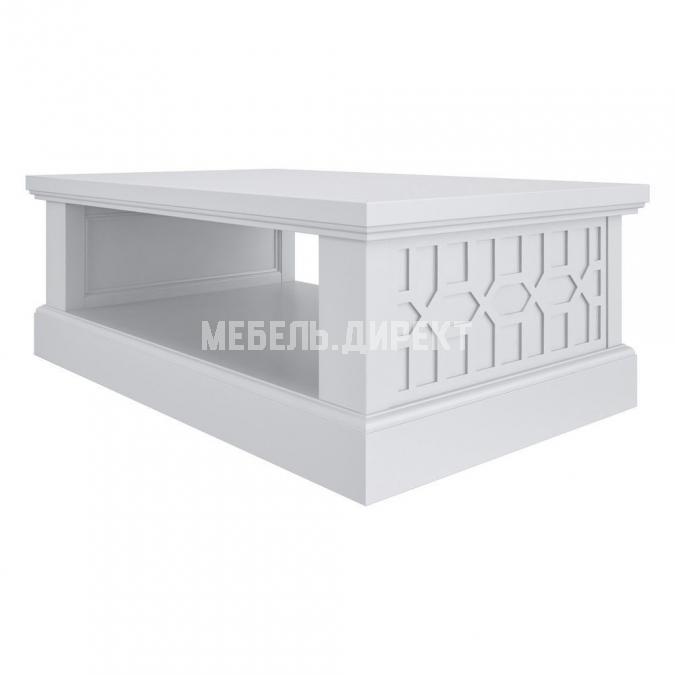 Столик прямоугольный Magrib