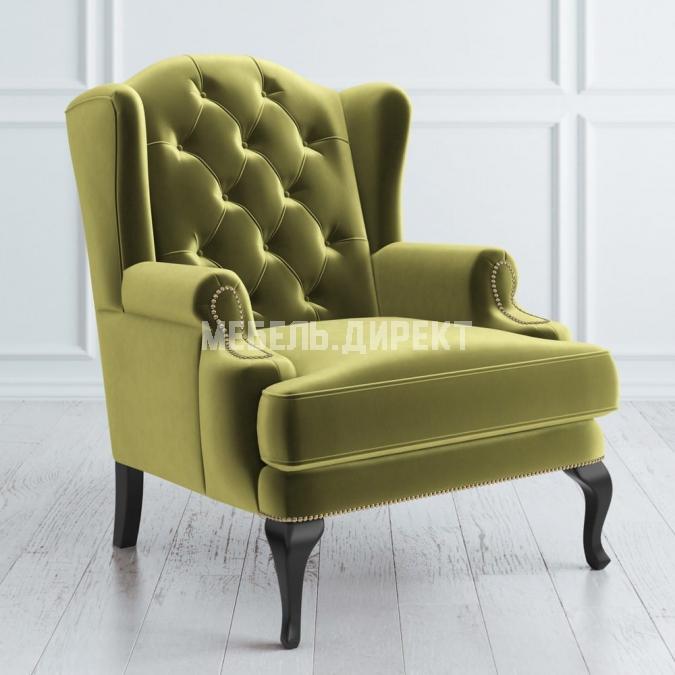 Кресло Френсис M12Y-BG-B10