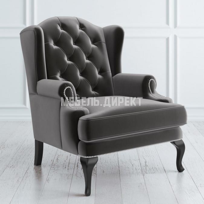 Кресло Френсис M12Y-BN-B12