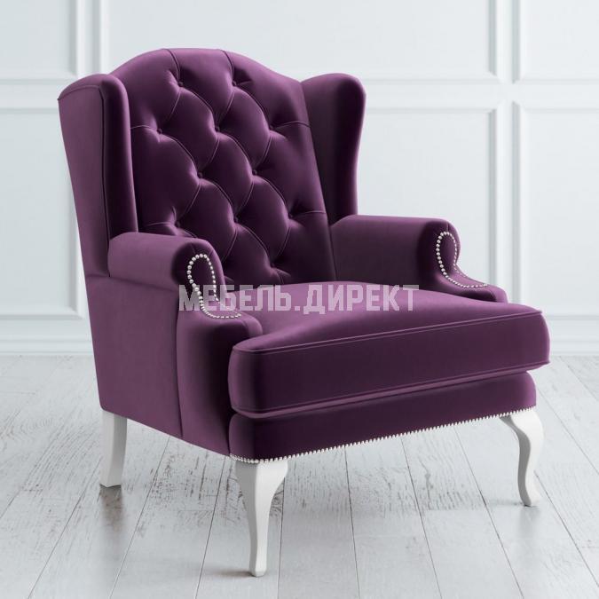 Кресло Френсис M12Y-WN-B14