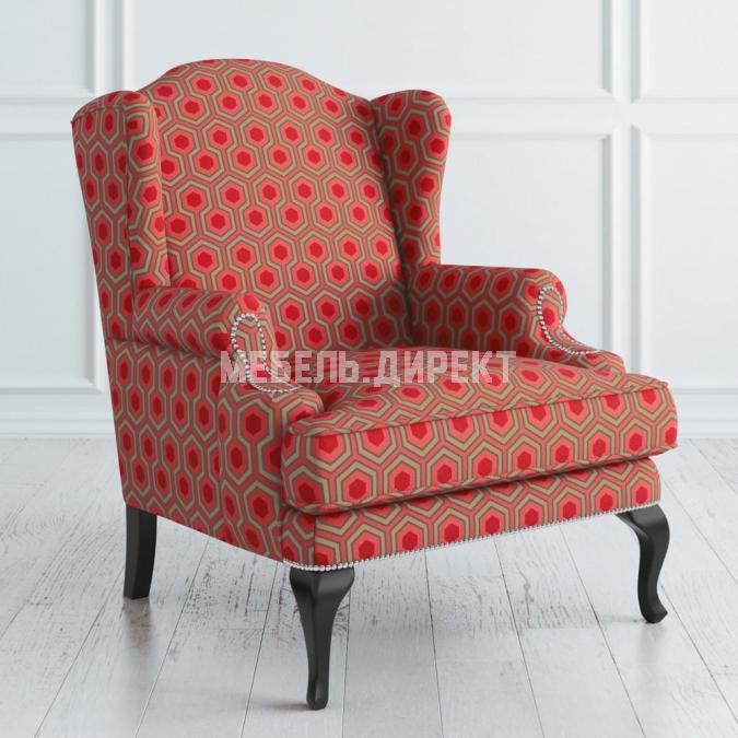 Кресло Френсис M12-BN-0387