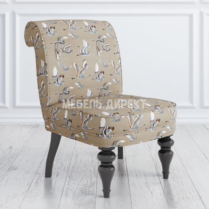 Кресло Лира M16-B-0390