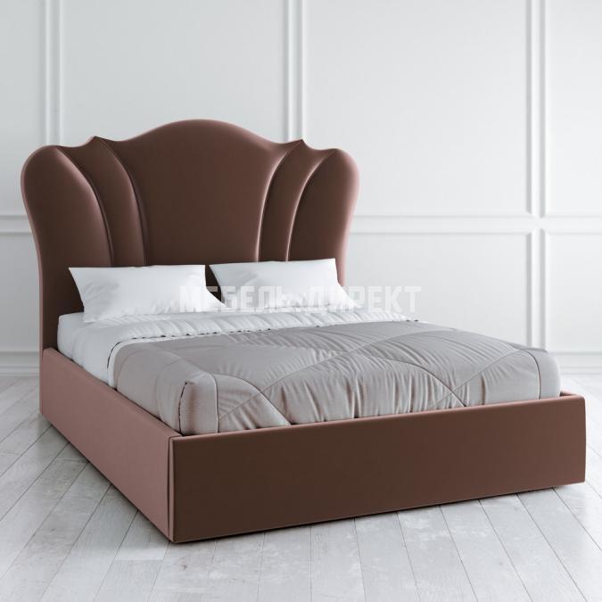 Кровать с подъёмным механизмом K60-B05