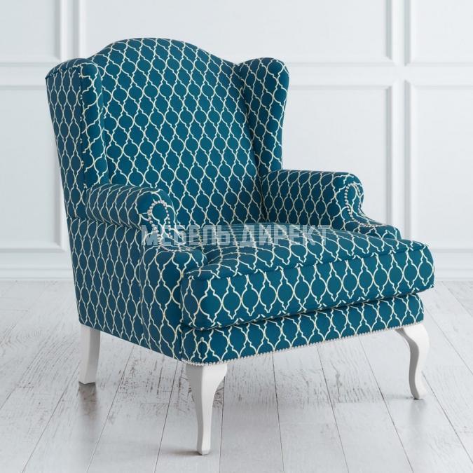 Кресло Френсис M12-WN-0377