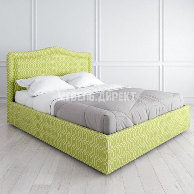 Кровать с подъёмным механизмом K01-0405