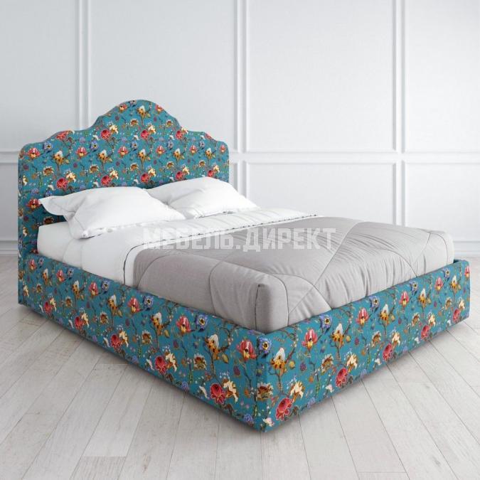 Кровать с подъёмным механизмом K04-0365