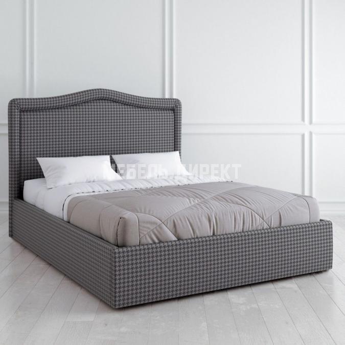 Кровать с подъёмным механизмом K01-0589