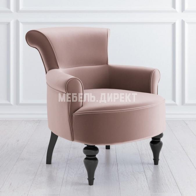 Кресло Перфетто M11-B-B16