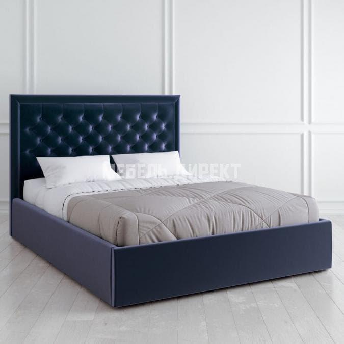 Кровать с подъёмным механизмом K02Y-B18