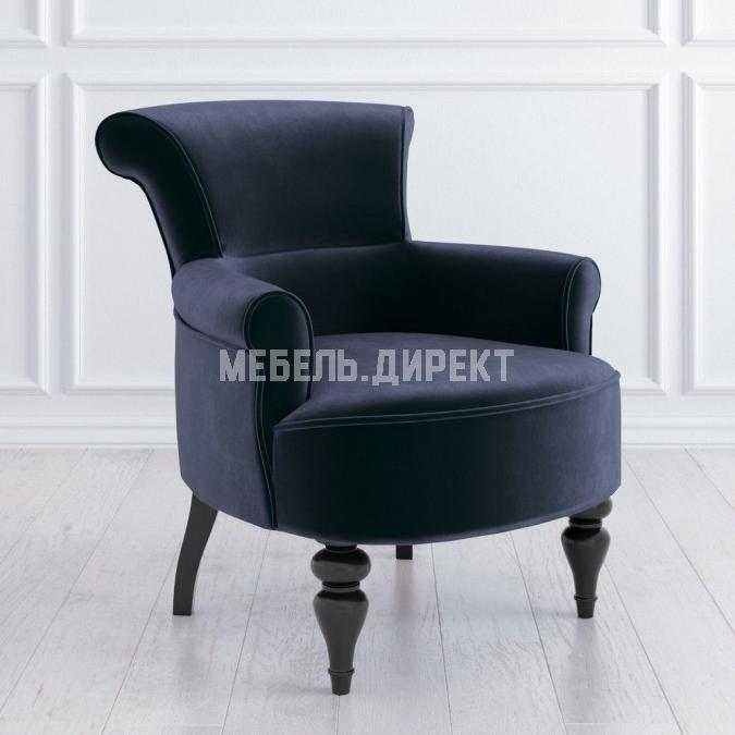 Кресло Перфетто M11-B-B18