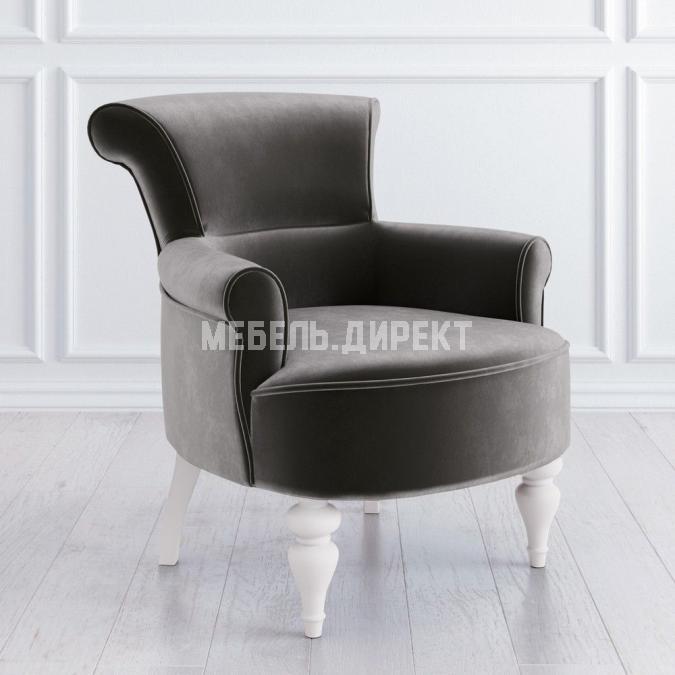 Кресло Перфетто M11-W-B12