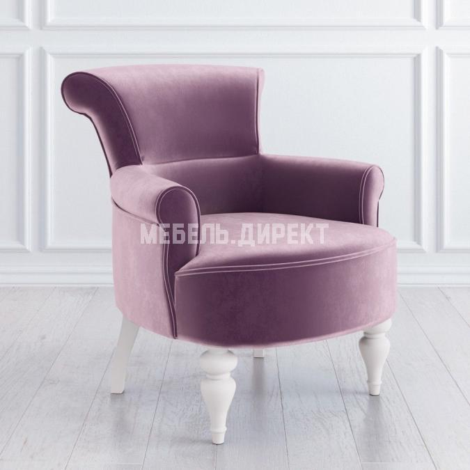 Кресло Перфетто M11-W-B13