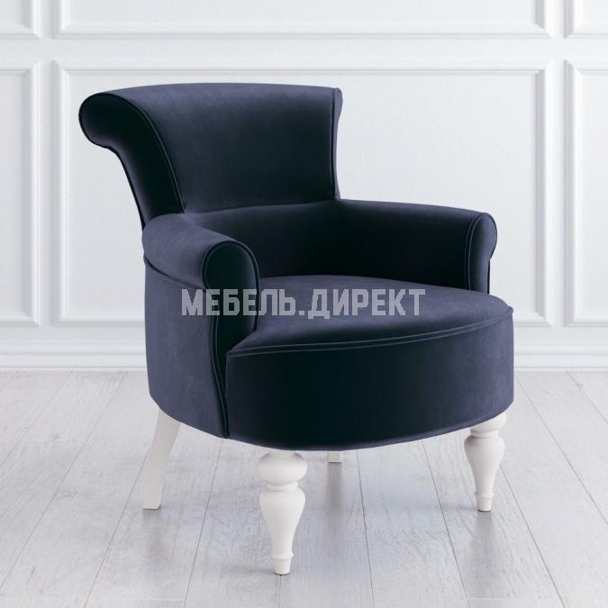 Кресло Перфетто M11-W-B18