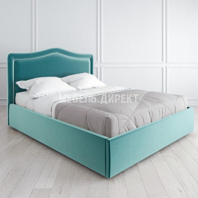 Кровать с подъёмным механизмом K01-B08