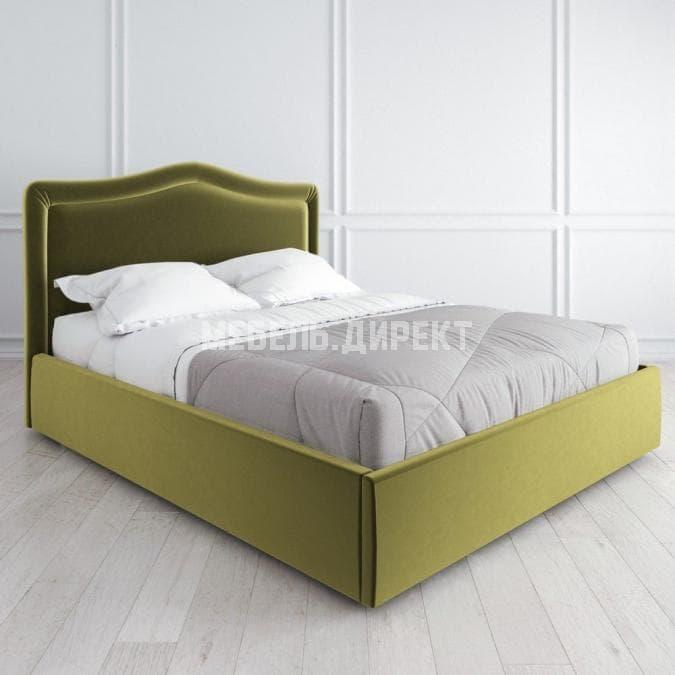 Кровать с подъёмным механизмом K01-B10