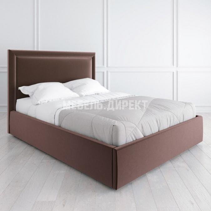 Кровать с подъёмным механизмом K02-B05