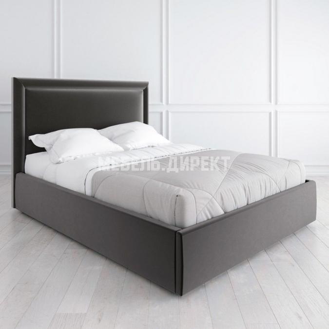 Кровать с подъёмным механизмом K02-B12