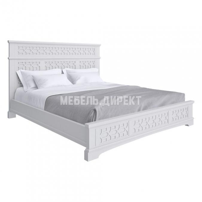 Кровать 180x200 Magrib