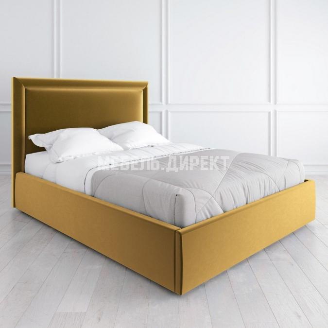 Кровать с подъёмным механизмом K02-B15