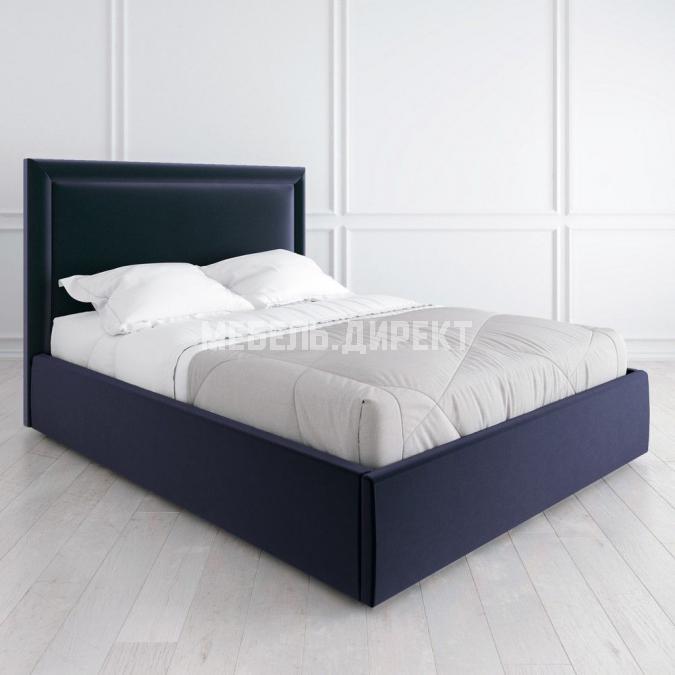Кровать с подъёмным механизмом K02-B18